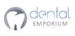 Dental Emporium Footer