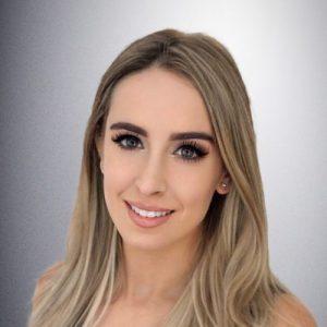 Rebeca Gonzalez Navaza